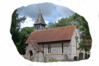 Historic Churches of Great Britain